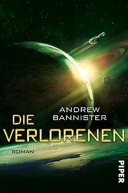Cover: https://exlibris.azureedge.net/covers/9783/4927/0411/3/9783492704113xl.jpg