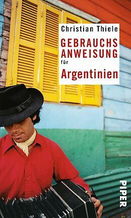 Cover: https://exlibris.azureedge.net/covers/9783/4929/5042/8/9783492950428xl.jpg