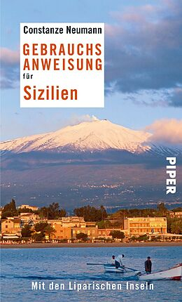 Cover: https://exlibris.azureedge.net/covers/9783/4929/5290/3/9783492952903xl.jpg