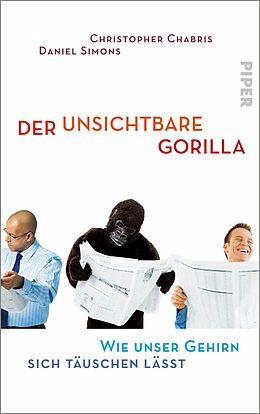 Cover: https://exlibris.azureedge.net/covers/9783/4929/5295/8/9783492952958xl.jpg