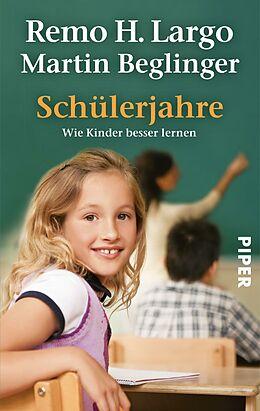 Cover: https://exlibris.azureedge.net/covers/9783/4929/5781/6/9783492957816xl.jpg