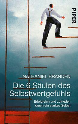 Cover: https://exlibris.azureedge.net/covers/9783/4929/5946/9/9783492959469xl.jpg
