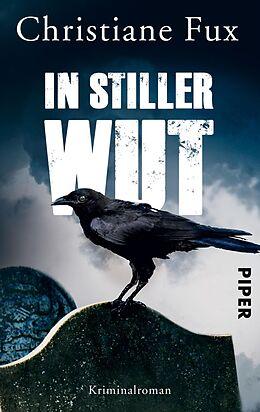 Cover: https://exlibris.azureedge.net/covers/9783/4929/6061/8/9783492960618xl.jpg