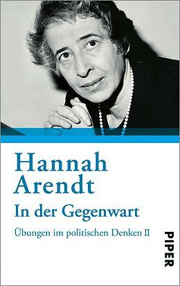 Cover: https://exlibris.azureedge.net/covers/9783/4929/6446/3/9783492964463xl.jpg