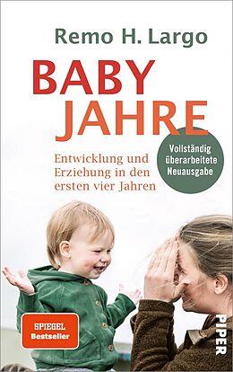 Cover: https://exlibris.azureedge.net/covers/9783/4929/6571/2/9783492965712xl.jpg