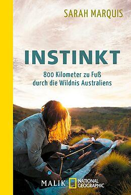 Cover: https://exlibris.azureedge.net/covers/9783/4929/6715/0/9783492967150xl.jpg