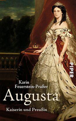 Cover: https://exlibris.azureedge.net/covers/9783/4929/7201/7/9783492972017xl.jpg