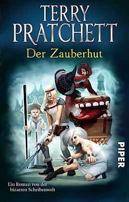 Cover: https://exlibris.azureedge.net/covers/9783/4929/7223/9/9783492972239xl.jpg