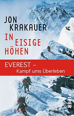 Cover: https://exlibris.azureedge.net/covers/9783/4929/7285/7/9783492972857xl.jpg