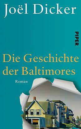 Cover: https://exlibris.azureedge.net/covers/9783/4929/7304/5/9783492973045xl.jpg