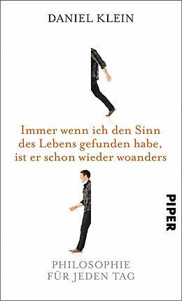 Cover: https://exlibris.azureedge.net/covers/9783/4929/7333/5/9783492973335xl.jpg