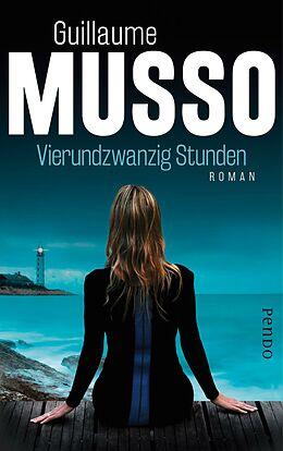 Cover: https://exlibris.azureedge.net/covers/9783/4929/7348/9/9783492973489xl.jpg