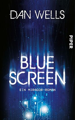 Cover: https://exlibris.azureedge.net/covers/9783/4929/7483/7/9783492974837xl.jpg