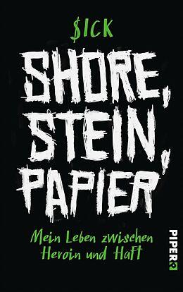 Cover: https://exlibris.azureedge.net/covers/9783/4929/7558/2/9783492975582xl.jpg