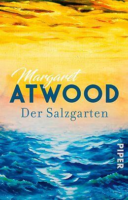 Cover: https://exlibris.azureedge.net/covers/9783/4929/7741/8/9783492977418xl.jpg