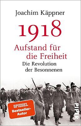 Cover: https://exlibris.azureedge.net/covers/9783/4929/7791/3/9783492977913xl.jpg