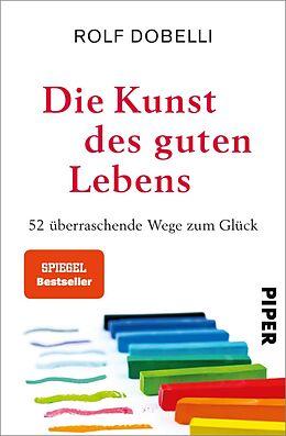 Cover: https://exlibris.azureedge.net/covers/9783/4929/7807/1/9783492978071xl.jpg