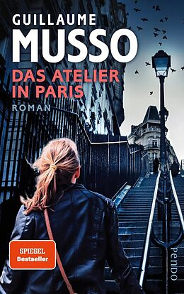 Cover: https://exlibris.azureedge.net/covers/9783/4929/9032/5/9783492990325xl.jpg