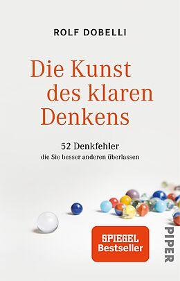 Cover: https://exlibris.azureedge.net/covers/9783/4929/9448/4/9783492994484xl.jpg