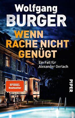 Cover: https://exlibris.azureedge.net/covers/9783/4929/9502/3/9783492995023xl.jpg
