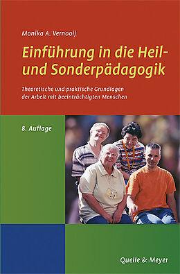 Cover: https://exlibris.azureedge.net/covers/9783/4940/1425/8/9783494014258xl.jpg