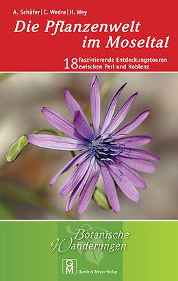 Cover: https://exlibris.azureedge.net/covers/9783/4940/1596/5/9783494015965xl.jpg