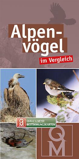 Cover: https://exlibris.azureedge.net/covers/9783/4940/1637/5/9783494016375xl.jpg