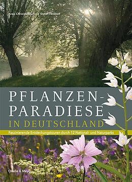 Cover: https://exlibris.azureedge.net/covers/9783/4940/1728/0/9783494017280xl.jpg