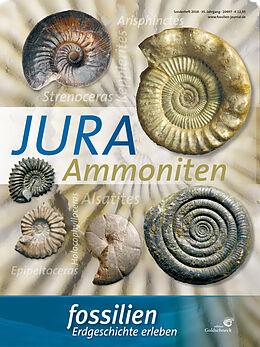 Cover: https://exlibris.azureedge.net/covers/9783/4940/1743/3/9783494017433xl.jpg