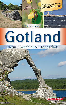 Cover: https://exlibris.azureedge.net/covers/9783/4940/1747/1/9783494017471xl.jpg