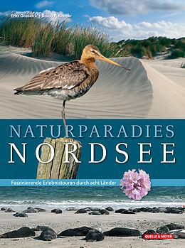 Cover: https://exlibris.azureedge.net/covers/9783/4940/1748/8/9783494017488xl.jpg