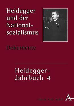 Cover: https://exlibris.azureedge.net/covers/9783/4954/5704/7/9783495457047xl.jpg