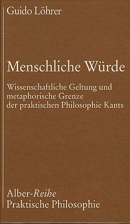 Cover: https://exlibris.azureedge.net/covers/9783/4954/7812/7/9783495478127xl.jpg