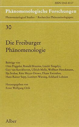 Cover: https://exlibris.azureedge.net/covers/9783/4954/7821/9/9783495478219xl.jpg