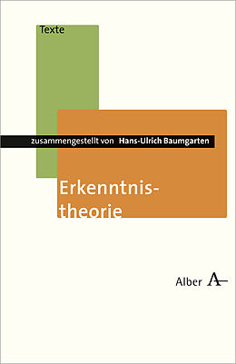 Cover: https://exlibris.azureedge.net/covers/9783/4954/8002/1/9783495480021xl.jpg