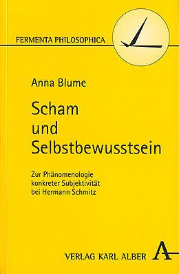 Cover: https://exlibris.azureedge.net/covers/9783/4954/8054/0/9783495480540xl.jpg