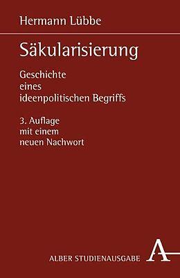 Cover: https://exlibris.azureedge.net/covers/9783/4954/8091/5/9783495480915xl.jpg