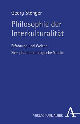 Cover: https://exlibris.azureedge.net/covers/9783/4954/8136/3/9783495481363xl.jpg