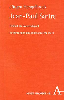 Cover: https://exlibris.azureedge.net/covers/9783/4954/8140/0/9783495481400xl.jpg