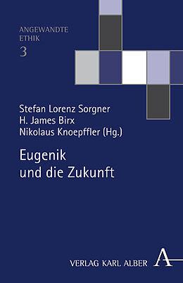 Cover: https://exlibris.azureedge.net/covers/9783/4954/8144/8/9783495481448xl.jpg