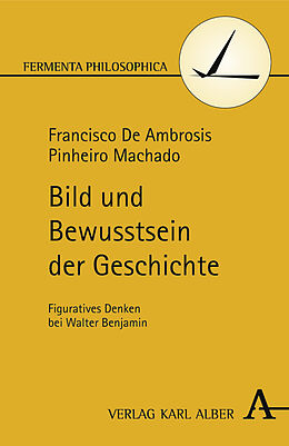 Cover: https://exlibris.azureedge.net/covers/9783/4954/8158/5/9783495481585xl.jpg