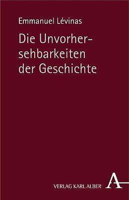 Cover: https://exlibris.azureedge.net/covers/9783/4954/8163/9/9783495481639xl.jpg
