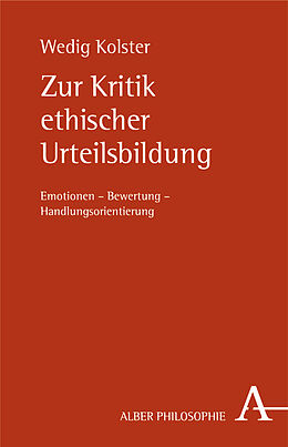 Cover: https://exlibris.azureedge.net/covers/9783/4954/8174/5/9783495481745xl.jpg