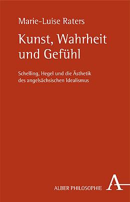 Cover: https://exlibris.azureedge.net/covers/9783/4954/8177/6/9783495481776xl.jpg