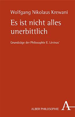 Cover: https://exlibris.azureedge.net/covers/9783/4954/8188/2/9783495481882xl.jpg