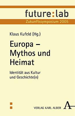 Cover: https://exlibris.azureedge.net/covers/9783/4954/8202/5/9783495482025xl.jpg