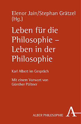 Cover: https://exlibris.azureedge.net/covers/9783/4954/8210/0/9783495482100xl.jpg