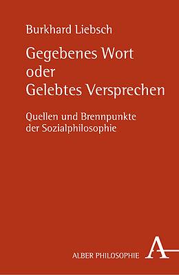 Cover: https://exlibris.azureedge.net/covers/9783/4954/8212/4/9783495482124xl.jpg