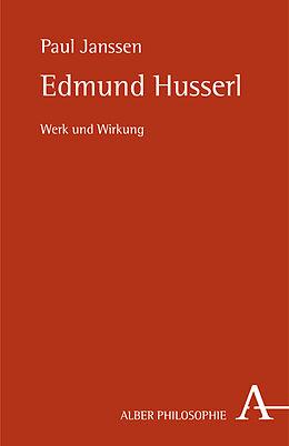 Cover: https://exlibris.azureedge.net/covers/9783/4954/8223/0/9783495482230xl.jpg
