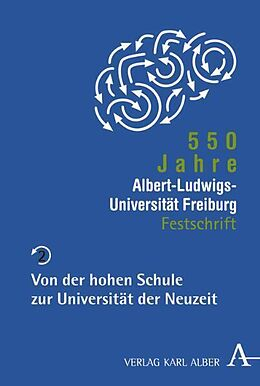 Cover: https://exlibris.azureedge.net/covers/9783/4954/8252/0/9783495482520xl.jpg